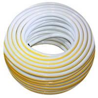Шланг 9мм Газовый (белый evci plastik)  50м