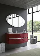 BMT  - мебель для ванных комнат