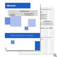 Программное обеспечение WinSvrDCCore 2016 SNGL OLP 16Lic NL CoreLic Qlfd