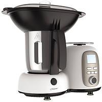 Многофункциональный кухонный робот Maestro MR-720 1500 Вт