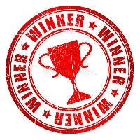 Поздравляем победителя акции «Семена в подарок»