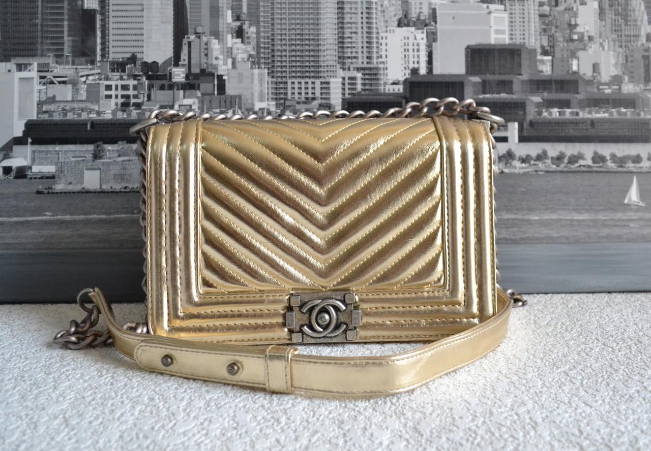 e7ab15aec892 Модный клатч в стиле Шанель Бой - Лучшие товары на каждый день Качество  гарантируем! в