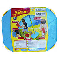Набор игровой Swingball junior Mookie (7256MK)