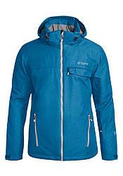 Куртка горнолыжная мужская Maier OUT2SLOPE M (110273)