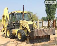 Копка траншей, копаем траншеи, выкопать траншею. 0674290450