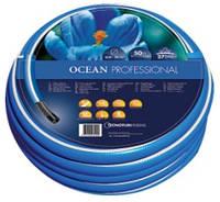 """Шланг OCEAN д.1/2"""" (30м)"""