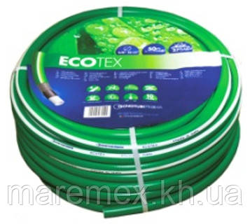 "Шланг ECO TEX д.3/4"" (15м)"