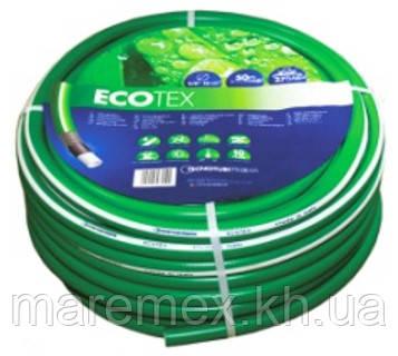 "Шланг ECO TEX д.3/4"" (50м)"