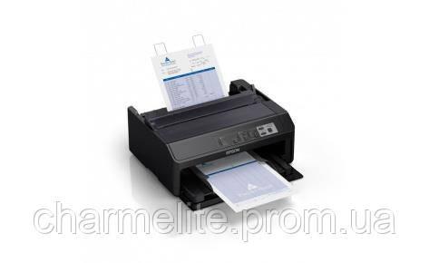Принтер А4 Epson FX-890II