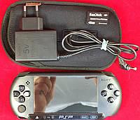 PSP 1000 Playstation portable 8GB