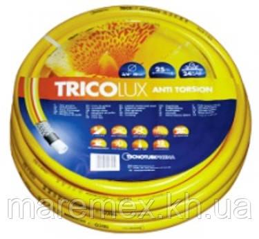 "Шланг TRICOLUX д.1/2"" (50м)"