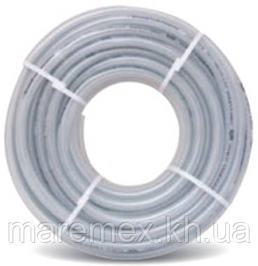 Шланг Cristall Tex д.12*18 (50м)