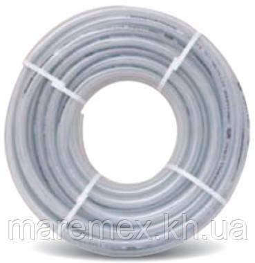 Шланг Cristall Tex д.15*21 (50м)