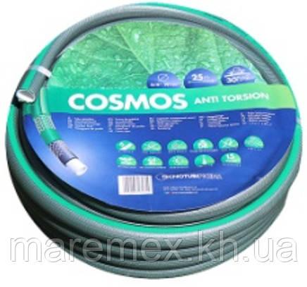 "Шланг Cosmos д.3/4"" (25м)"