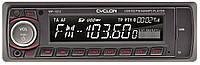 Автомагнитола CYCLON MP-1012R