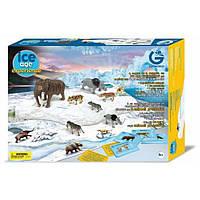 Geoworld Игровой набор Ледниковый период Geoworld (CL170K)