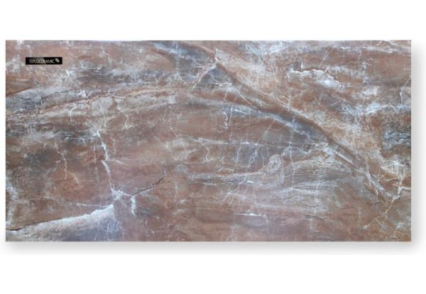 Обігрівач керамічний Teploceramic ТСМ450 49202-бежевий