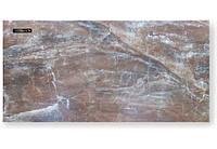 Обігрівач керамічний Teploceramic ТСМ450 49202-бежевий, фото 1