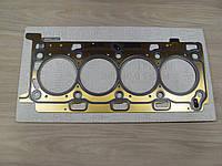 Прокладка головки блока цилиндров на 2.0 Original