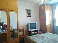 3 комнатная квартира проспект Добровольского, Эксклюзивная продажа