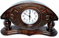 Часы , фото 1