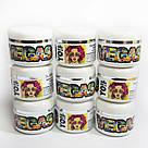 Ультраблестящий гель-лак VEGAS от Yo!Nails, цвет V1, фото 2