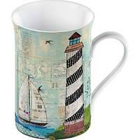 Чашка в подарочной коробке CT SEA VIEW 5163080