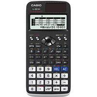 Инженерный калькулятор Casio FX-991EX (FX-991EX-S-ET-V)