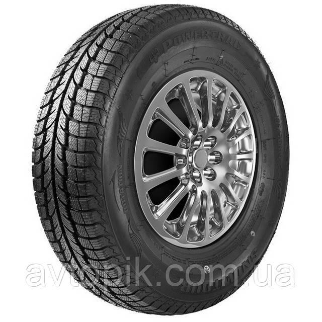 Зимние шины Powertrac Snowtour 185/65 R15 88H