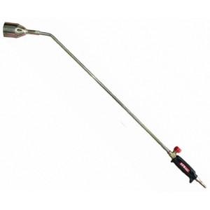 Горелка газовоздушная для кровельных работ ГВ-111