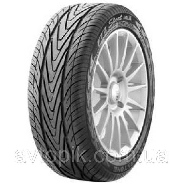 Летние шины Silverstone FTZ Sport Evol 8 175/50 R15 75V