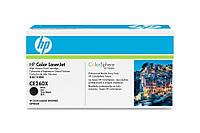 Картридж HP 647X CLJ CP4525 Black (17000 стр)
