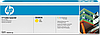 Картридж HP 824A CLJ CP6015/CM6030/CM6040 Yellow (21000 стр)