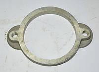 Полумуфта ведомая привода ТНВД (пр-во ОАО КАМАЗ) (740.1029286)