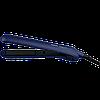 Щипцы для волос SCARLETT SC-HS60600 с керамическим покрытием, мощностью 25 Вт