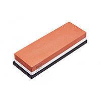 Камень точильный (1000/3000 GRIT)