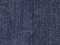 Ткань Джинс Коттон цвет темно синий