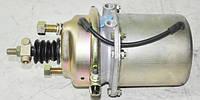 Камера тормозная с пружинным энергоаккумулятором (20/20) (100.3519100)