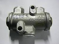Клапан защитный двойной (ПААЗ) (100-3515110)