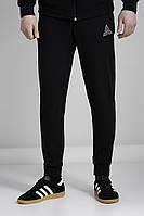 Мужские спортивные штаны Urban Planet Urmour BLK