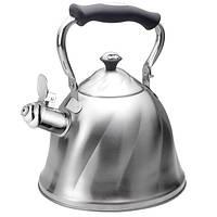 Чайник нержавеющая сталь Maestro MR 1305