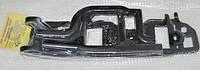 Прокладка коллектора ГАЗ 53, 3307, 66 впуск. (кт-4 шт)(РТИ)(пр-во КАУЧУК)