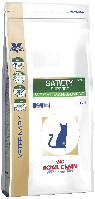 Royal Canin  satiety weight management Feline 1,5кг -диета для снижения веса у кошек