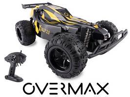 Радиоуправляемая машина OVERMAX X-RALLY RC