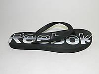 Вьетнамки ж-н. Reebok (арт.V50199)