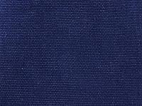 Ткань Джинс Панама цвет синий