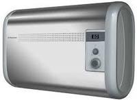 Накопительный водонагреватель Electrolux EWH 100 Royal Silver Н