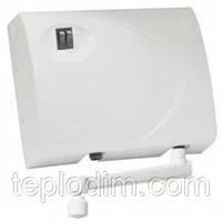 Проточный водонагреватель Atmor Aquaplus 7 kw (кран)