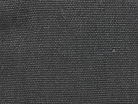 Ткань Джинс Панама цвет серый