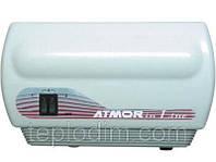 Проточный водонагреватель Atmor InLine 5 кВт